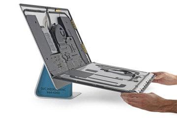 Mac Masaüstü Tamir Teknik Servis Garantili Onarım Değişim