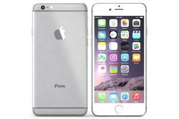iPhone Tamir Teknik Servis Garantili Onarım Değişim
