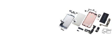Bodrum Apple iPhone Teknik Servis Tamir Onarım